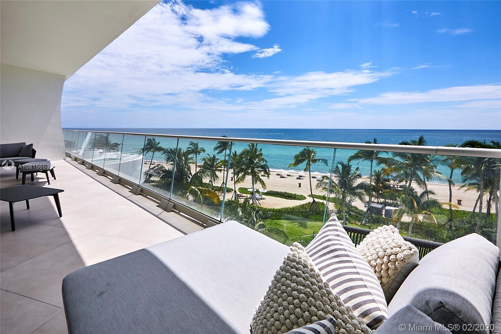 16901 Collins ave-502 sunny-isles-beach-fl-33160-a10815659-Pic03