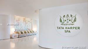 16901 Collins ave-502 sunny-isles-beach-fl-33160-a10815659-Pic30