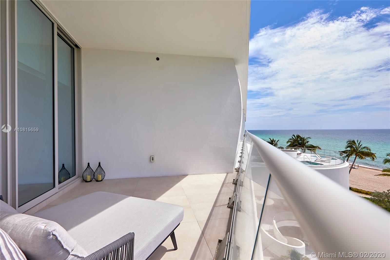 16901 Collins ave-502 sunny-isles-beach-fl-33160-a10815659-Pic31