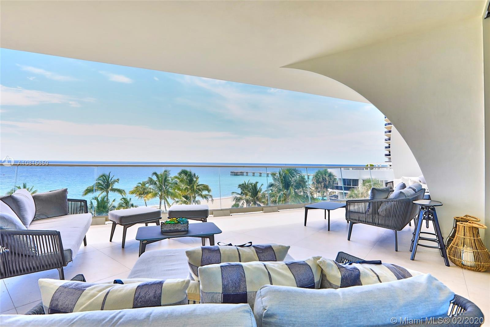 16901 Collins ave-502 sunny-isles-beach-fl-33160-a10815659-Pic32