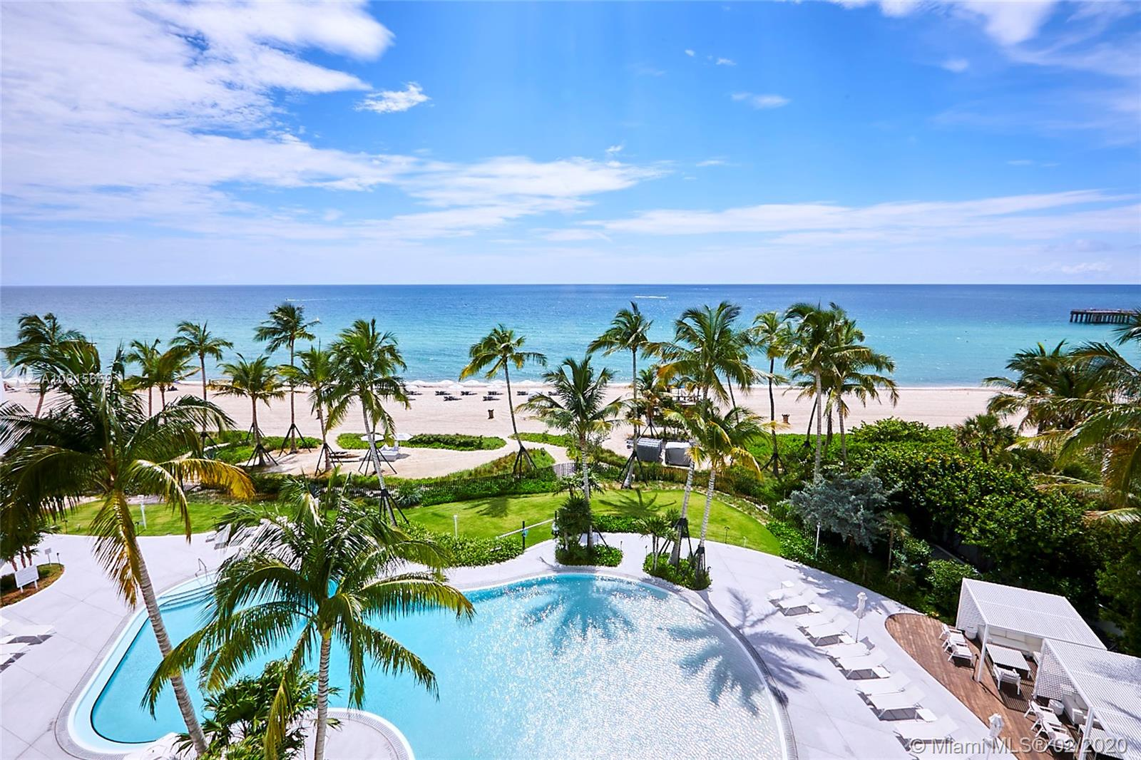 16901 Collins ave-502 sunny-isles-beach-fl-33160-a10815659-Pic04