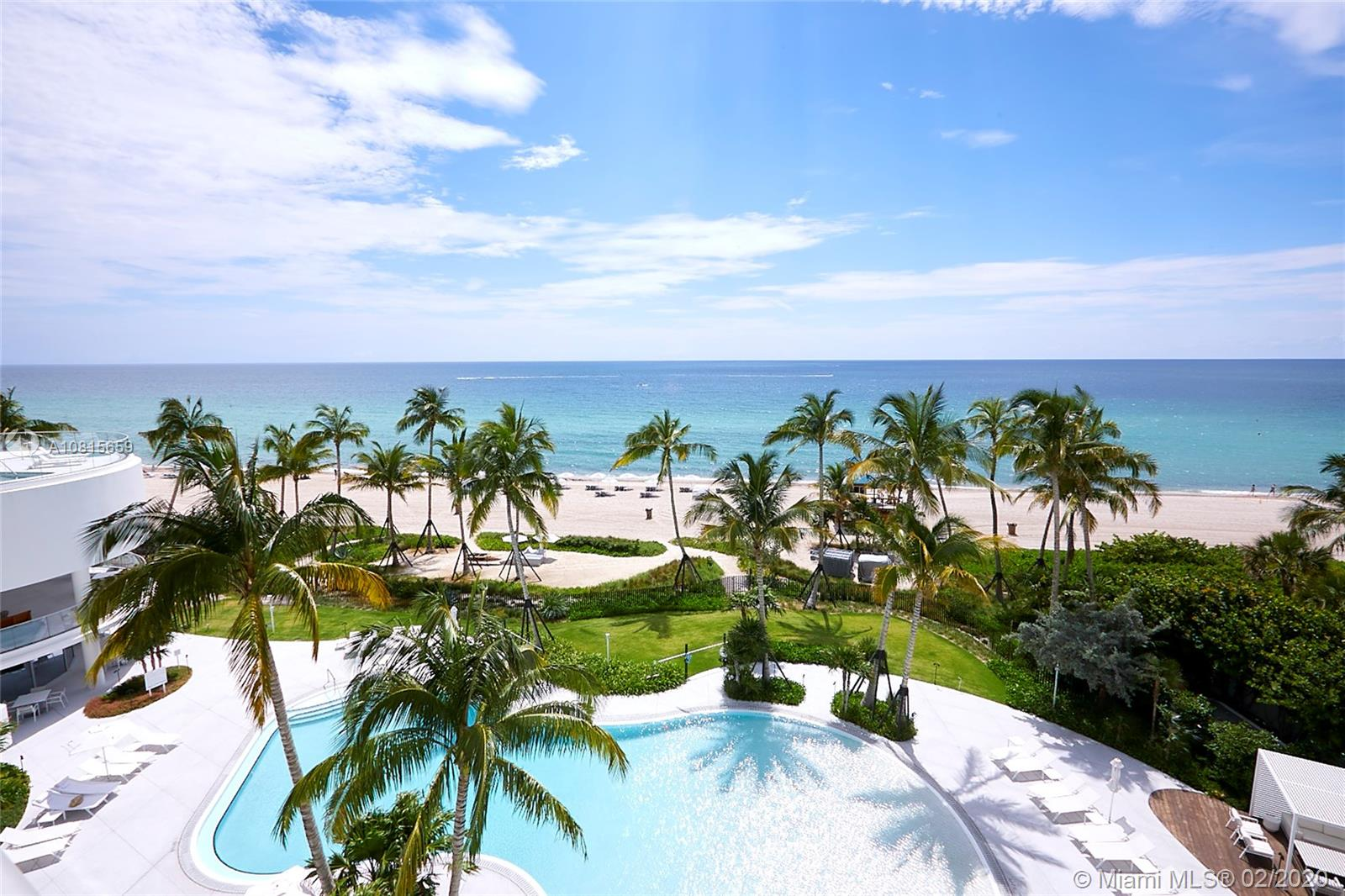 16901 Collins ave-502 sunny-isles-beach-fl-33160-a10815659-Pic05