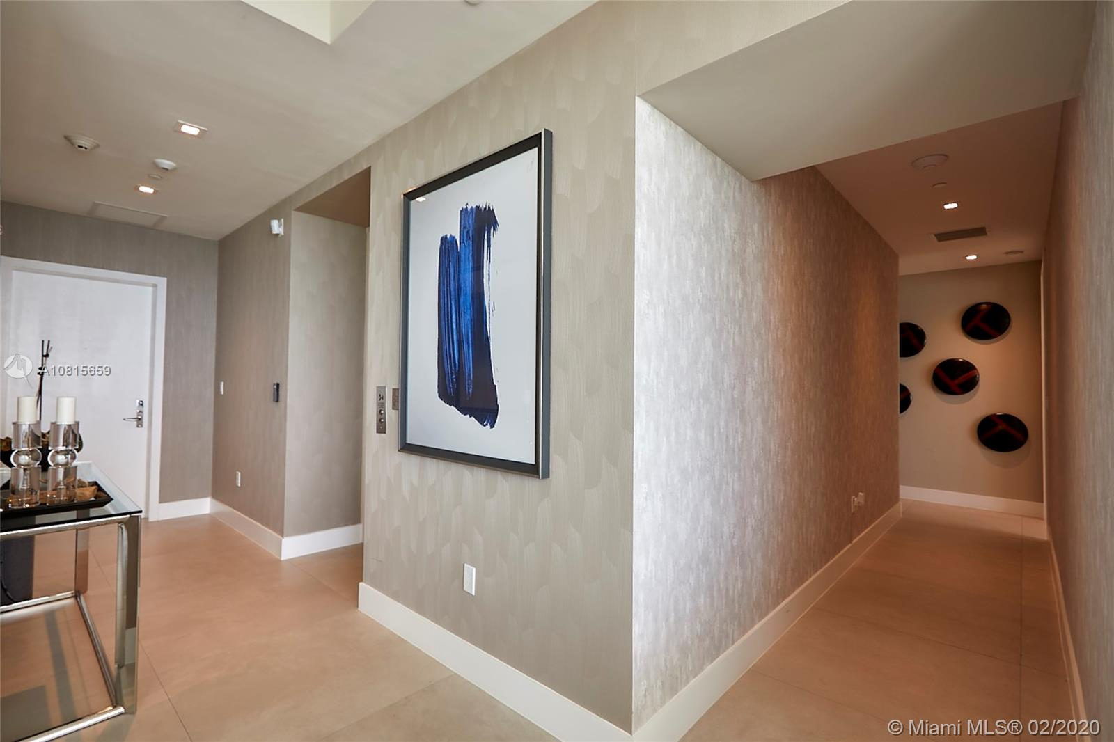 16901 Collins ave-502 sunny-isles-beach-fl-33160-a10815659-Pic06