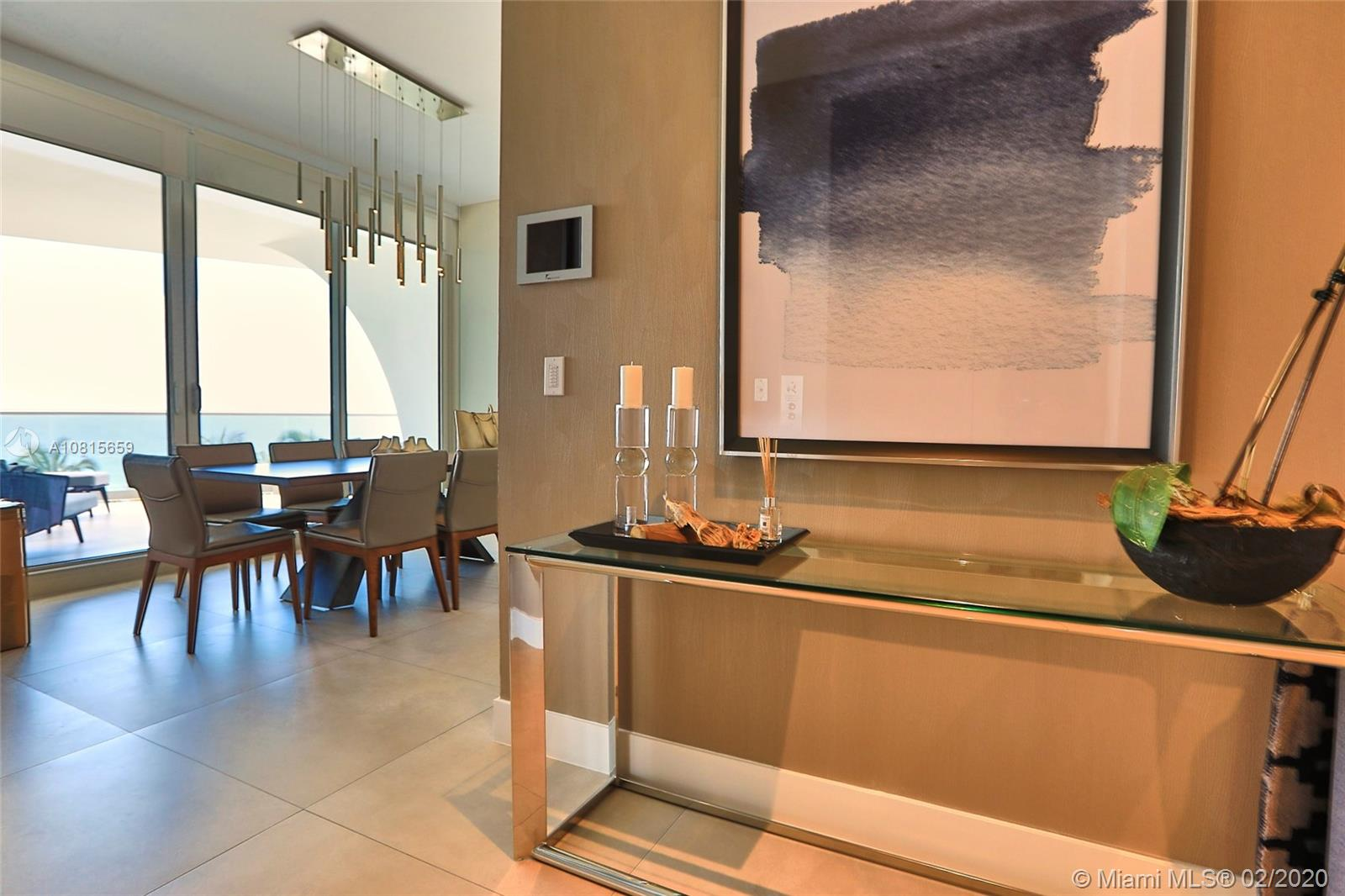 16901 Collins ave-502 sunny-isles-beach-fl-33160-a10815659-Pic07
