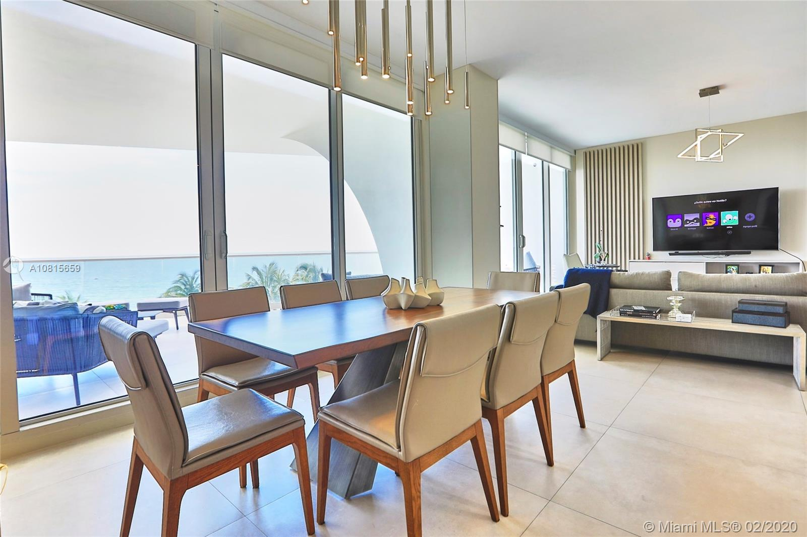 16901 Collins ave-502 sunny-isles-beach-fl-33160-a10815659-Pic08