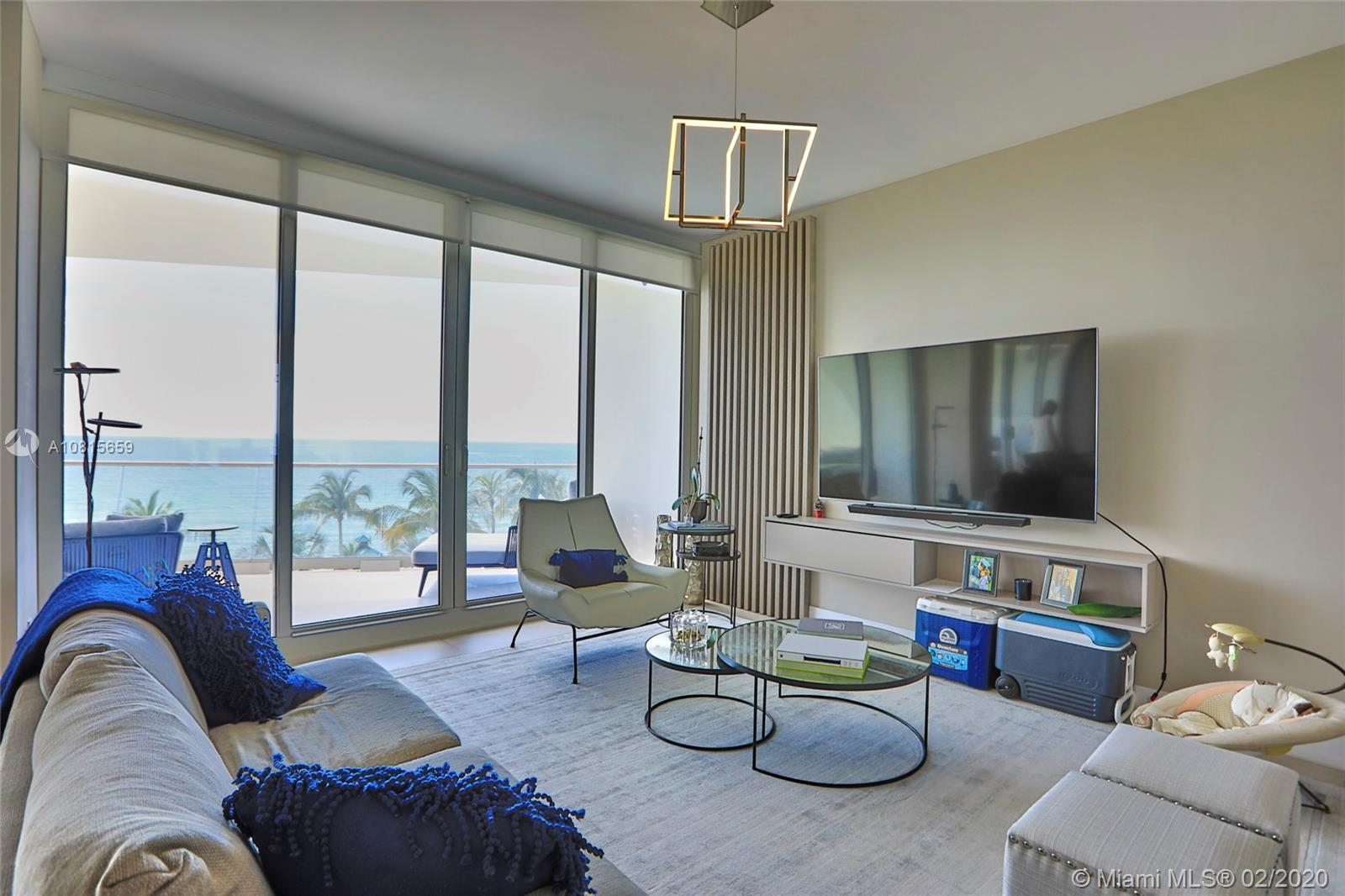 16901 Collins ave-502 sunny-isles-beach-fl-33160-a10815659-Pic09
