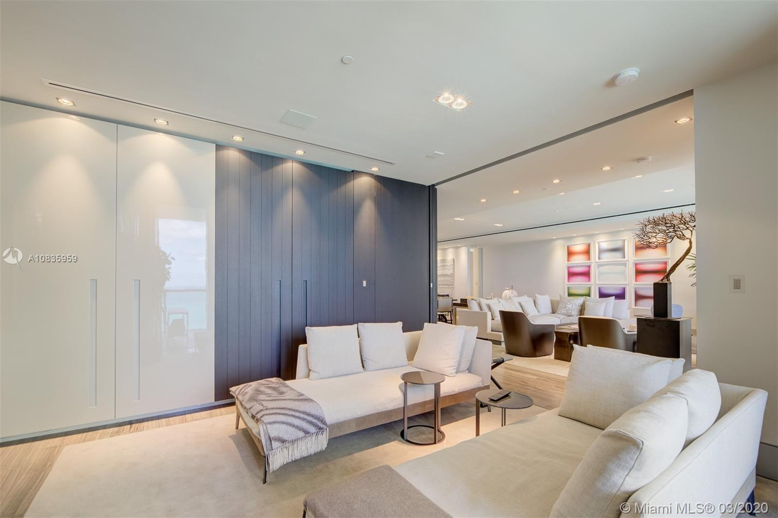 9701 Collins ave-2204S bal-harbour-fl-33154-a10835959-Pic10