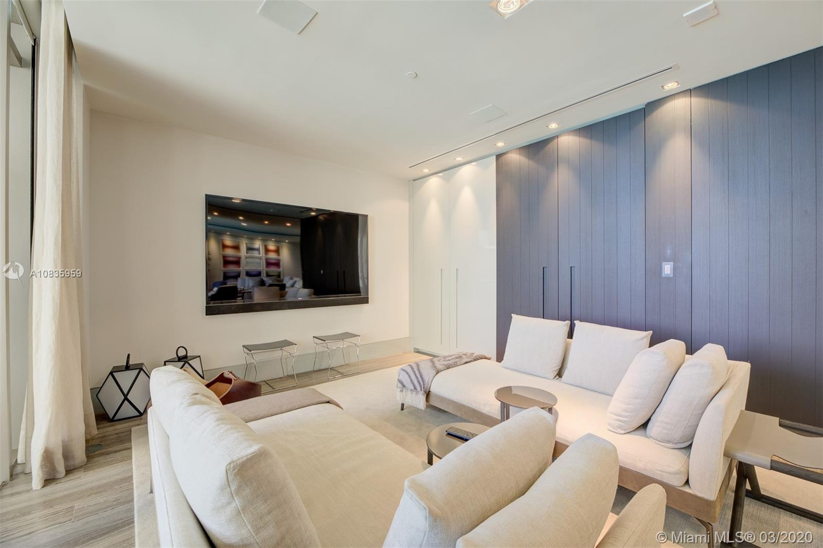 9701 Collins ave-2204S bal-harbour-fl-33154-a10835959-Pic11