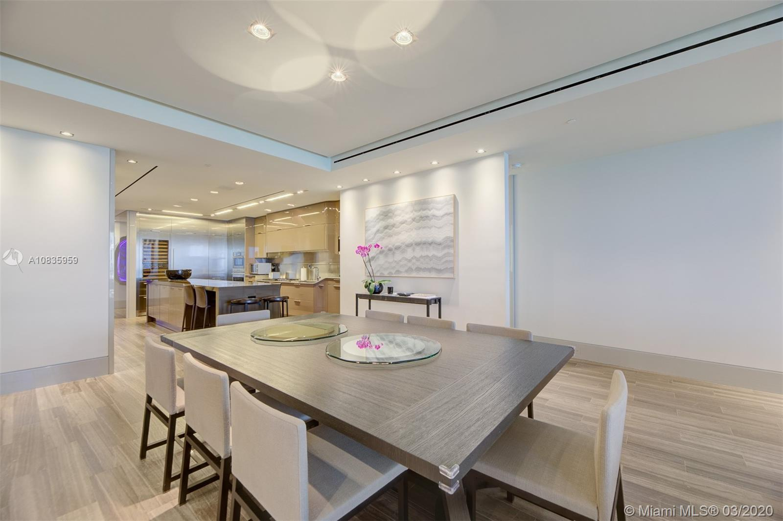 9701 Collins ave-2204S bal-harbour-fl-33154-a10835959-Pic12