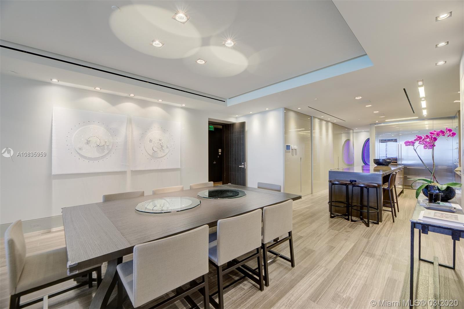 9701 Collins ave-2204S bal-harbour-fl-33154-a10835959-Pic13