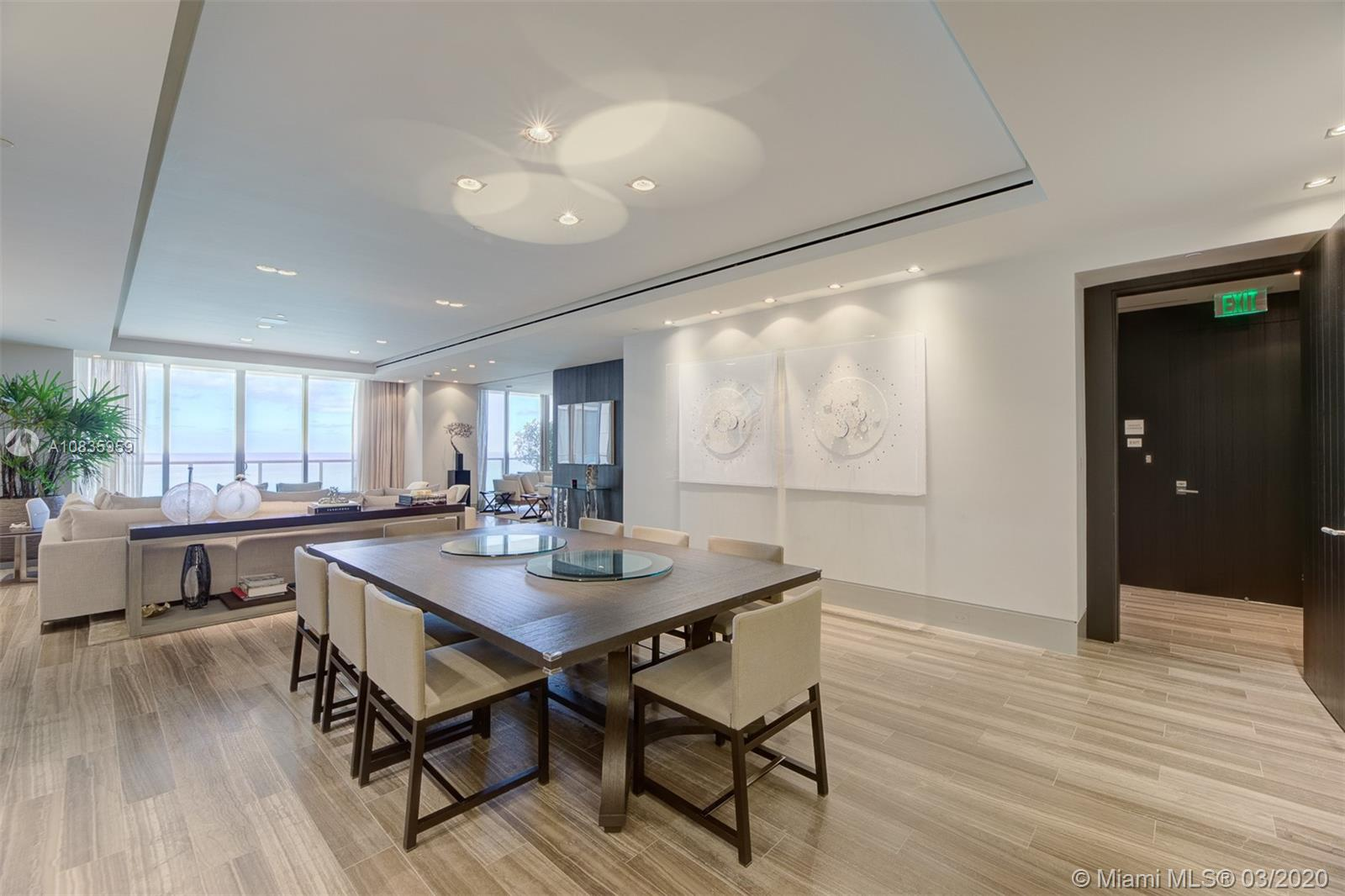 9701 Collins ave-2204S bal-harbour-fl-33154-a10835959-Pic14