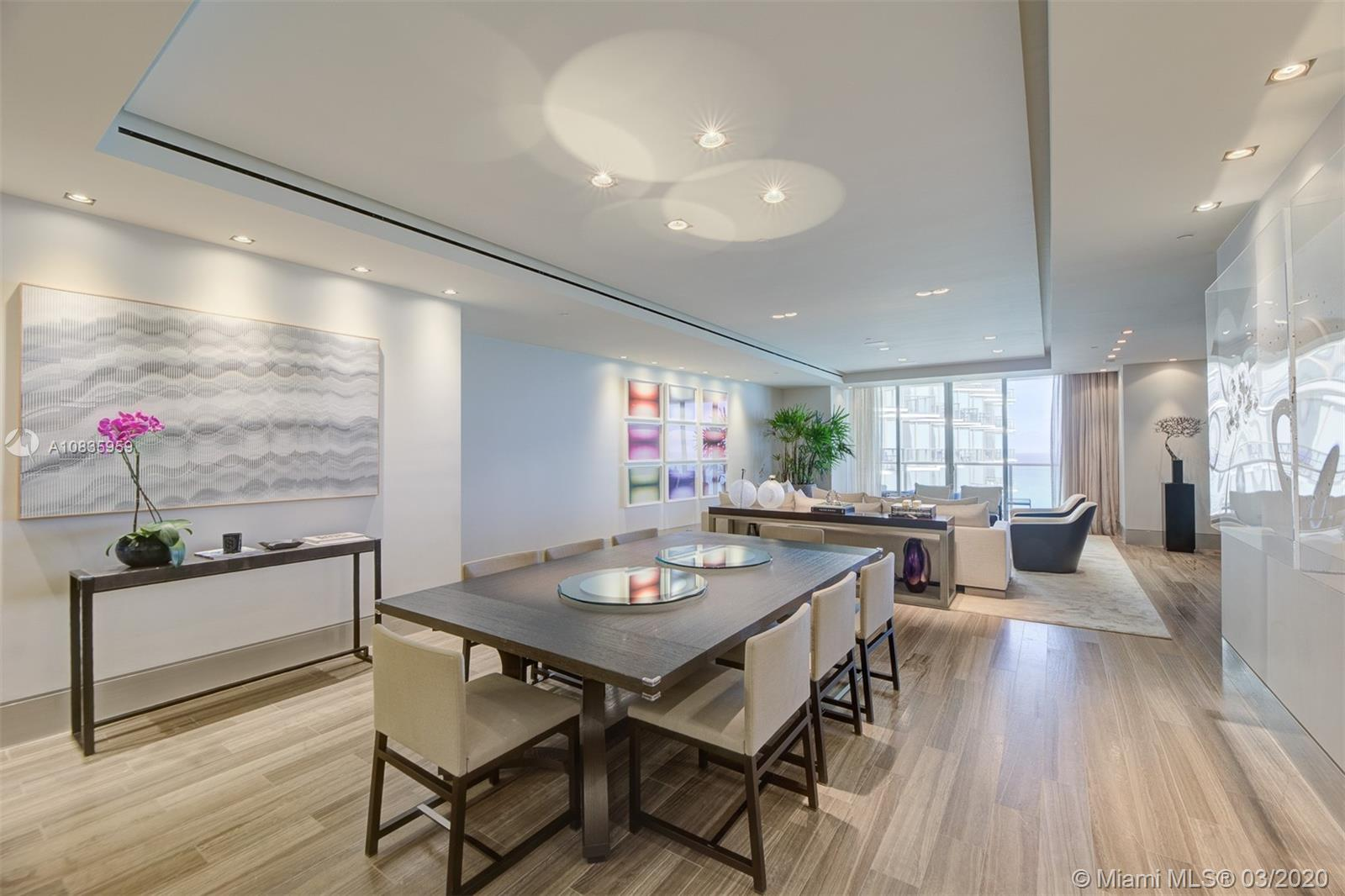 9701 Collins ave-2204S bal-harbour-fl-33154-a10835959-Pic15