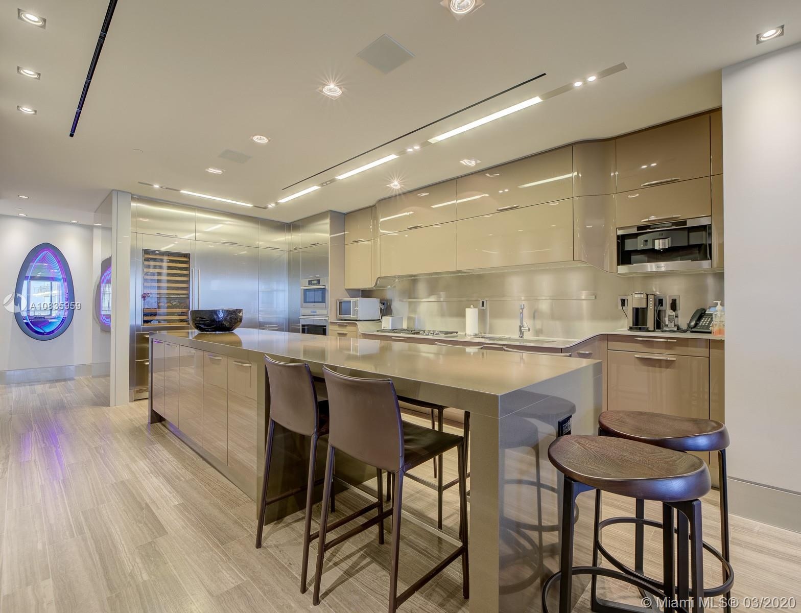 9701 Collins ave-2204S bal-harbour-fl-33154-a10835959-Pic17