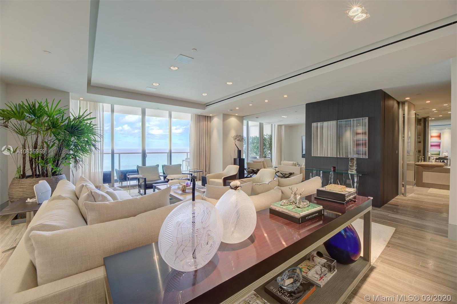 9701 Collins ave-2204S bal-harbour-fl-33154-a10835959-Pic02