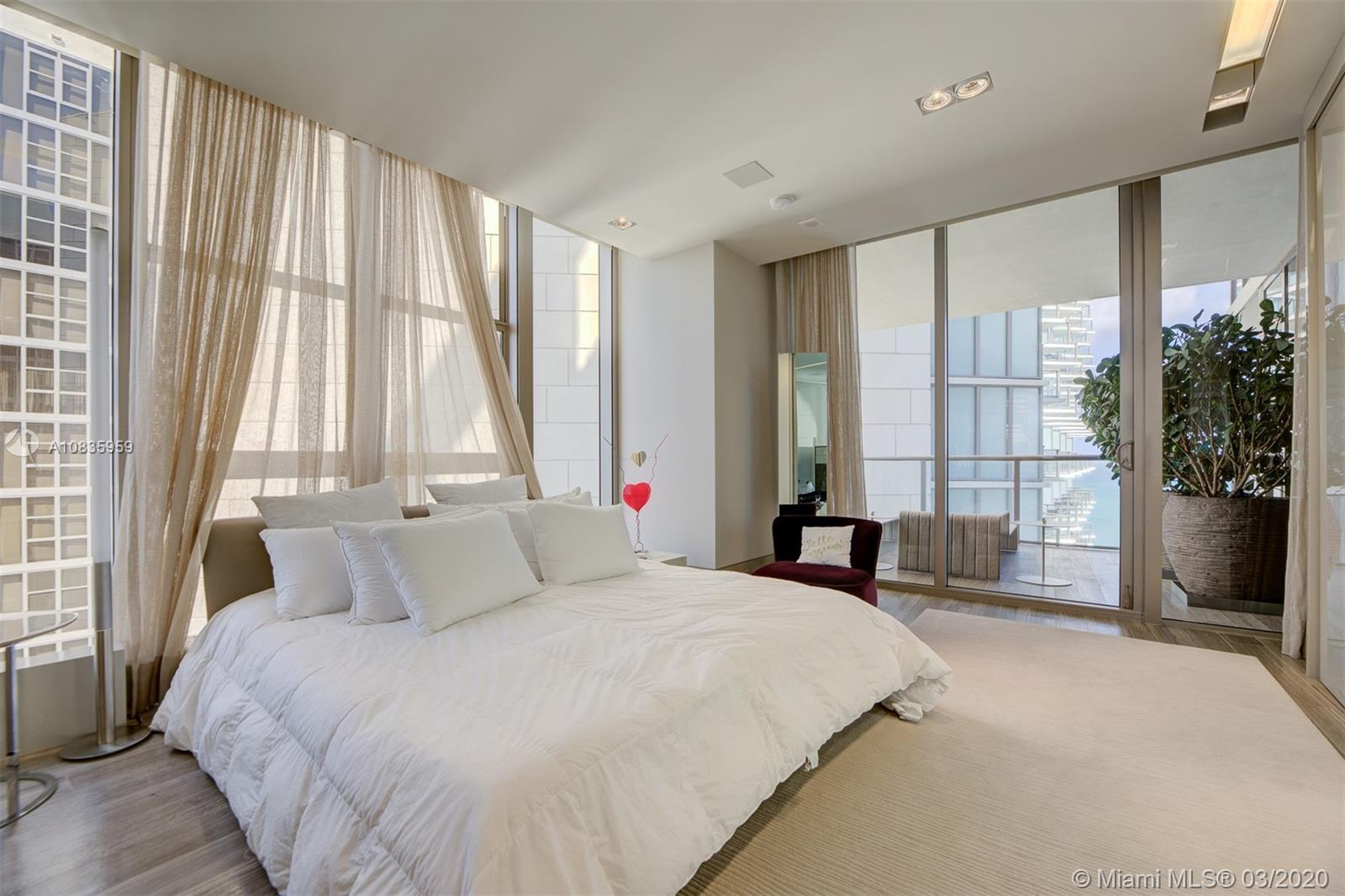 9701 Collins ave-2204S bal-harbour-fl-33154-a10835959-Pic20