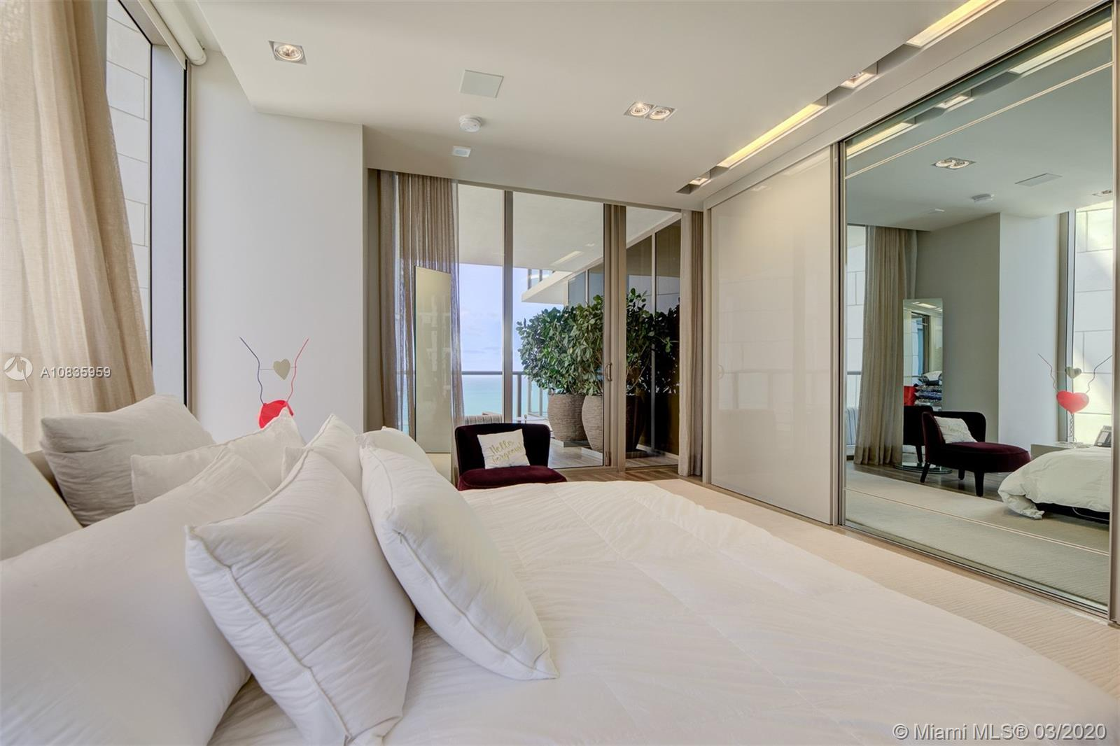 9701 Collins ave-2204S bal-harbour-fl-33154-a10835959-Pic21