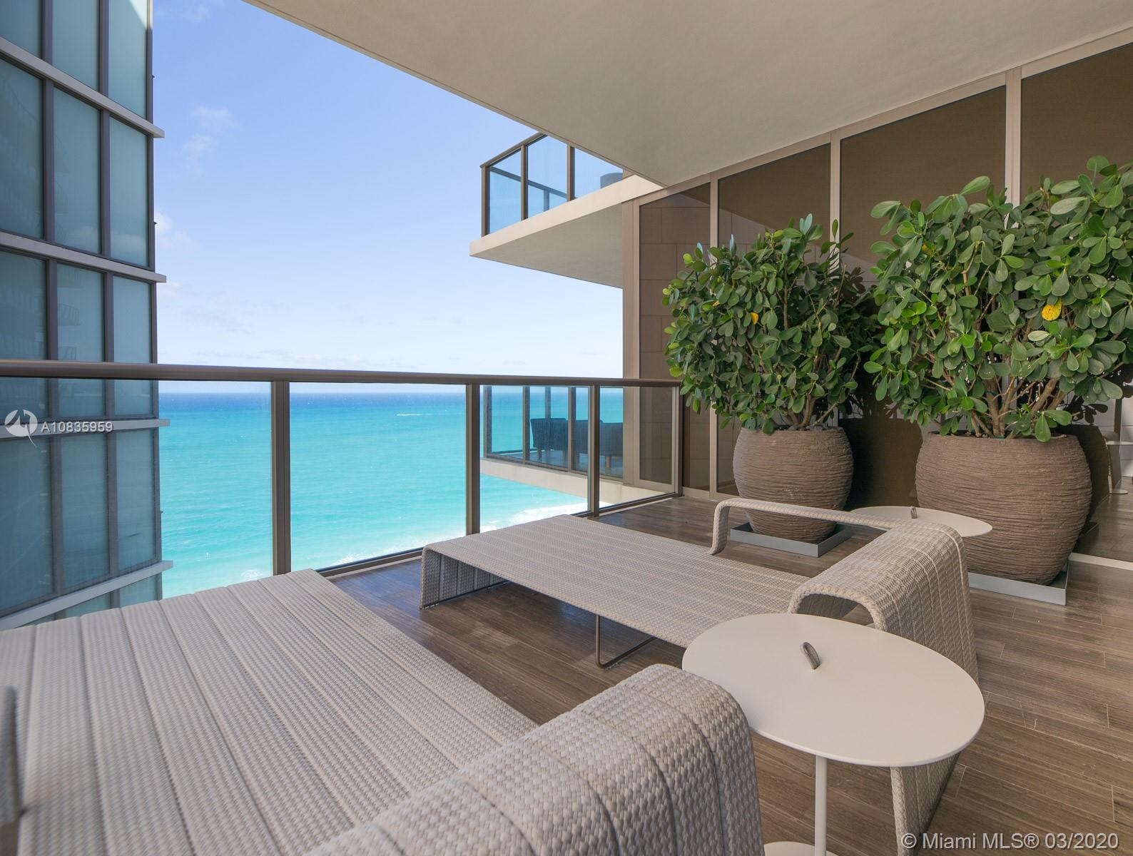 9701 Collins ave-2204S bal-harbour-fl-33154-a10835959-Pic22