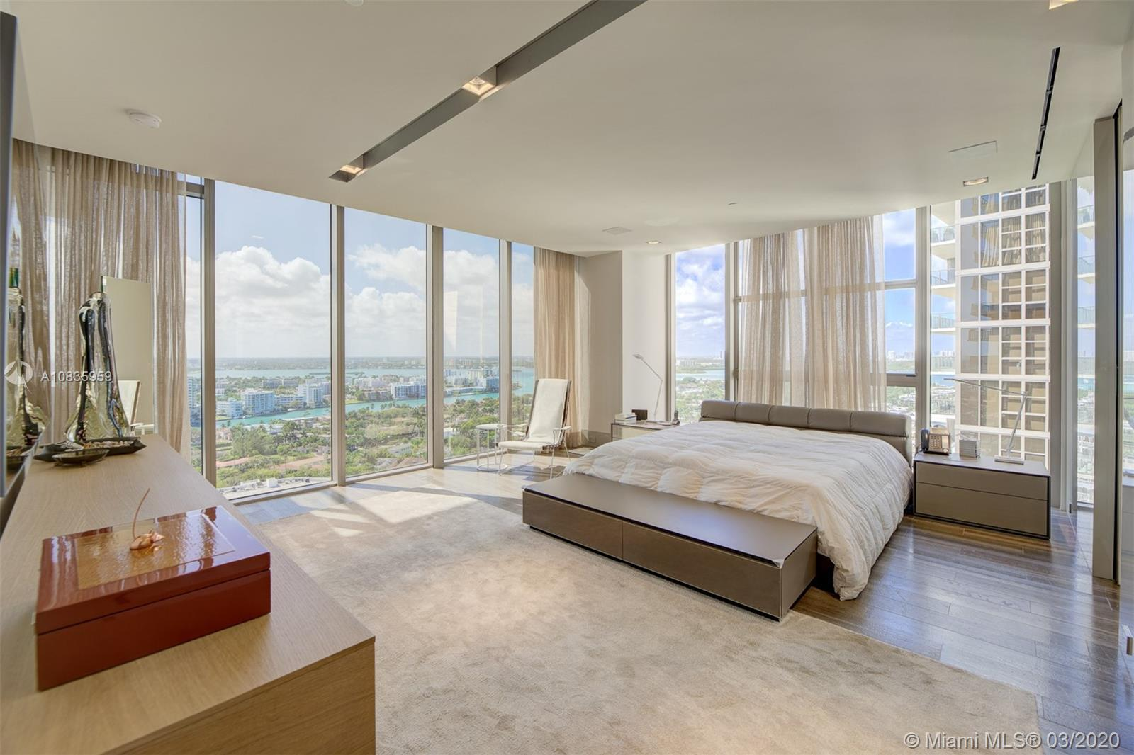 9701 Collins ave-2204S bal-harbour-fl-33154-a10835959-Pic24