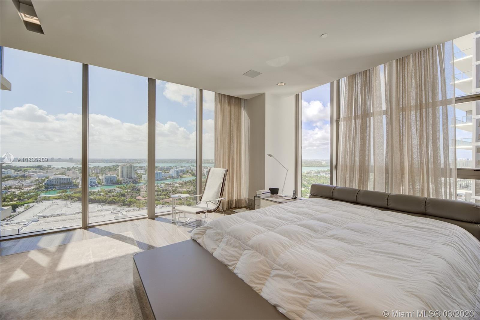 9701 Collins ave-2204S bal-harbour-fl-33154-a10835959-Pic26