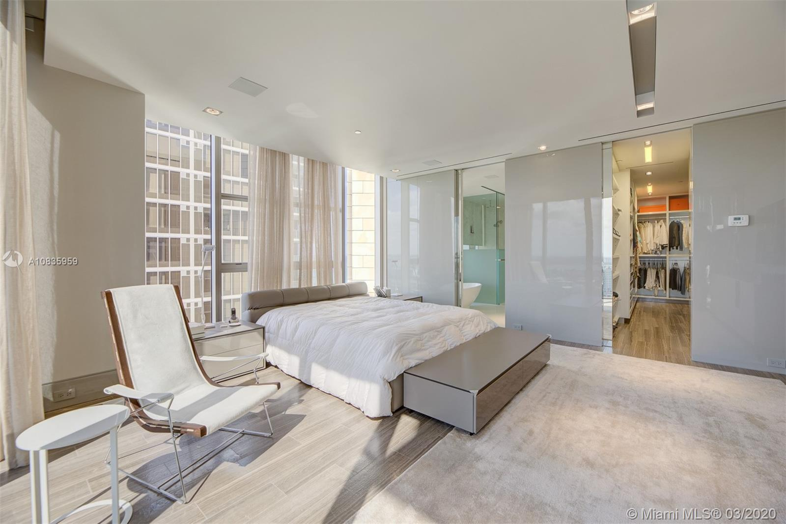 9701 Collins ave-2204S bal-harbour-fl-33154-a10835959-Pic27