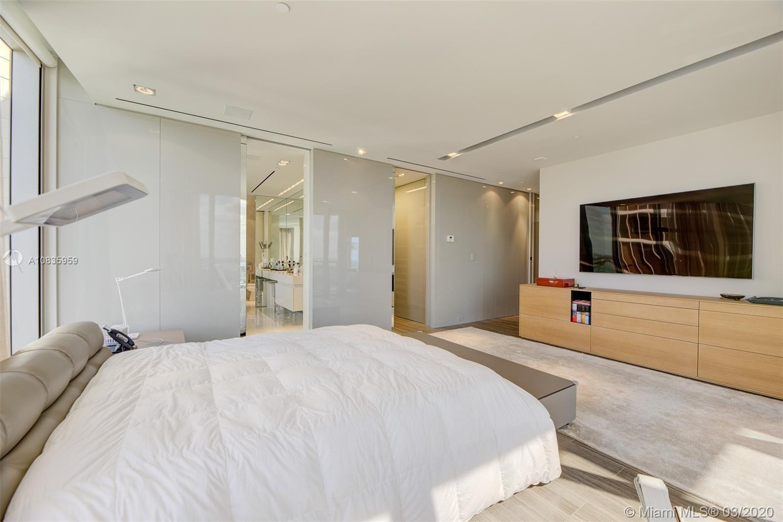 9701 Collins ave-2204S bal-harbour-fl-33154-a10835959-Pic28