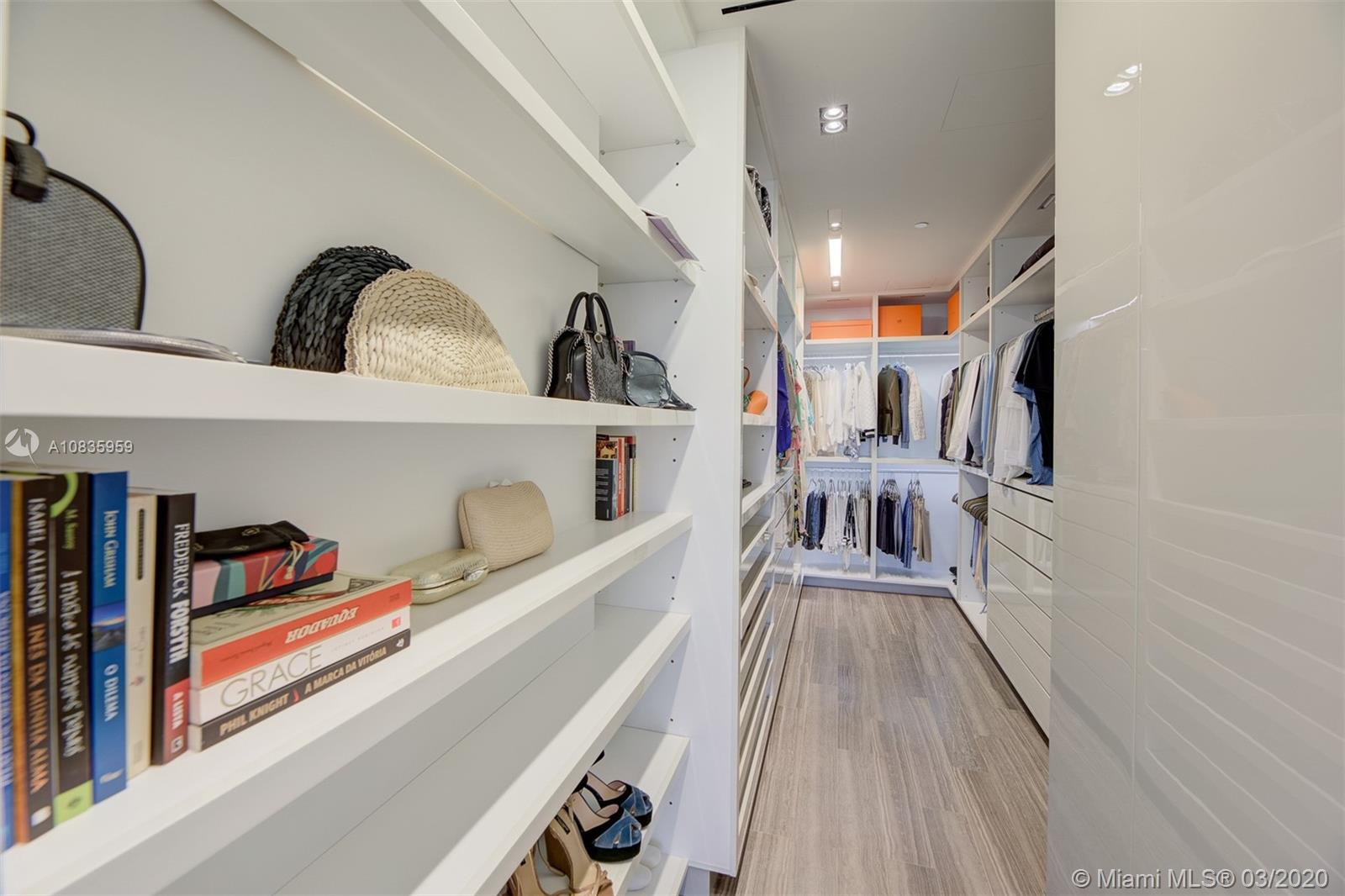 9701 Collins ave-2204S bal-harbour-fl-33154-a10835959-Pic29