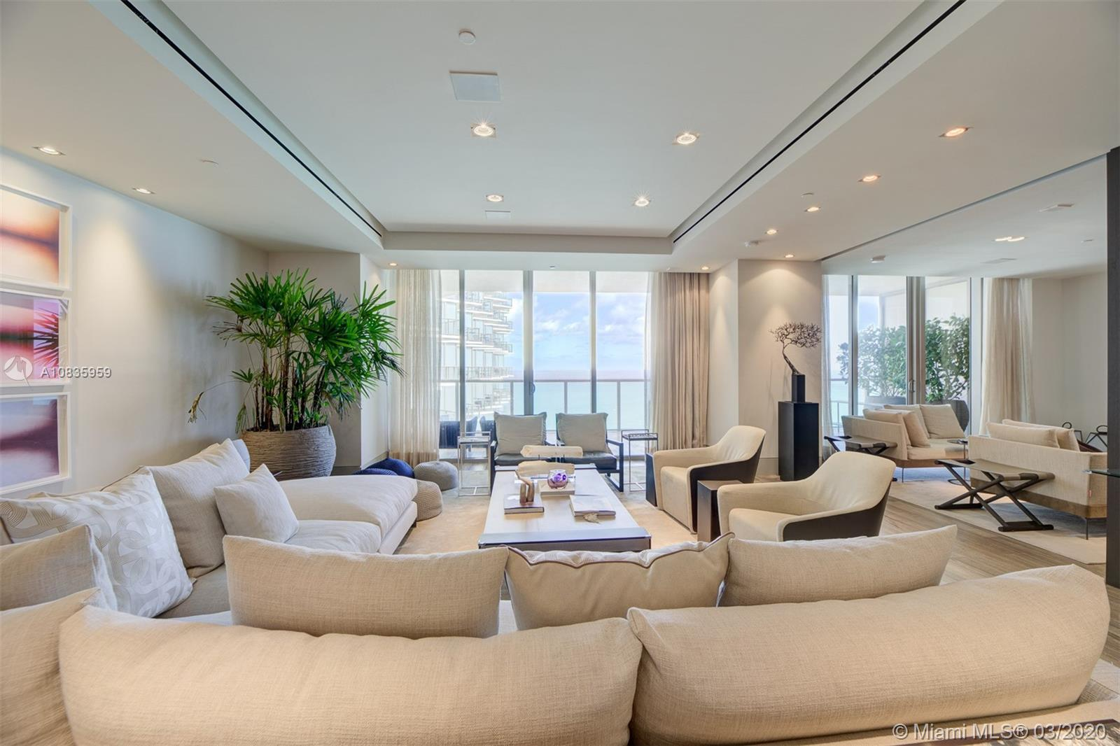 9701 Collins ave-2204S bal-harbour-fl-33154-a10835959-Pic03