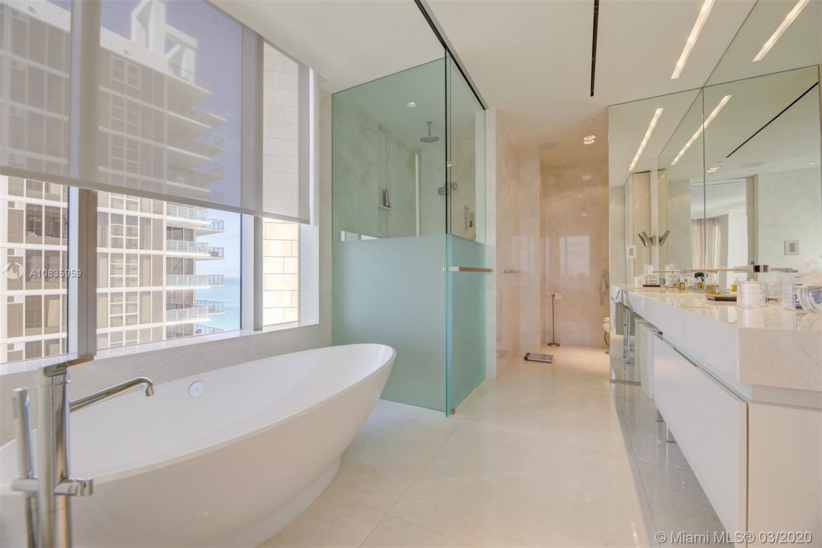 9701 Collins ave-2204S bal-harbour-fl-33154-a10835959-Pic30
