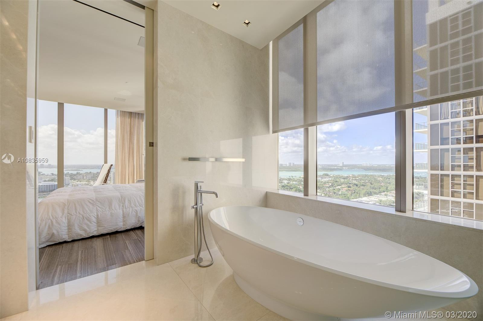 9701 Collins ave-2204S bal-harbour-fl-33154-a10835959-Pic31