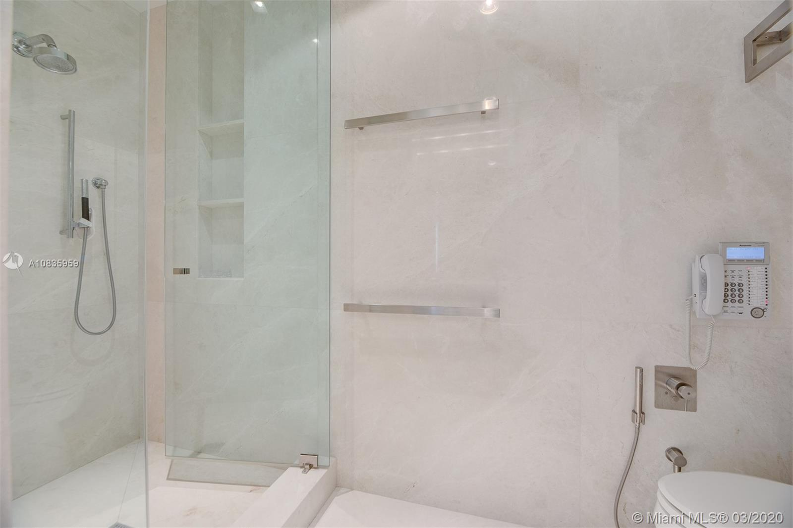 9701 Collins ave-2204S bal-harbour-fl-33154-a10835959-Pic32