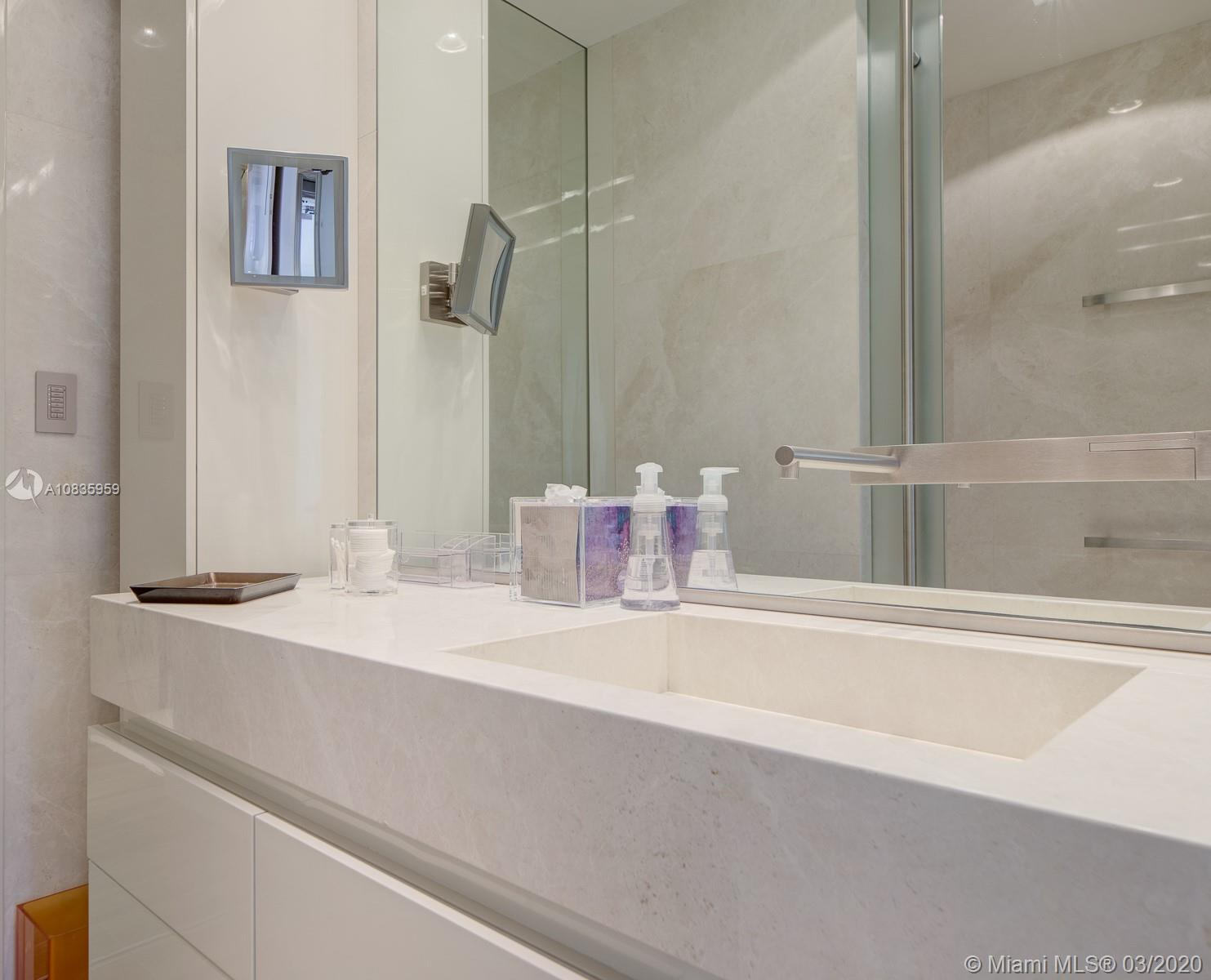 9701 Collins ave-2204S bal-harbour-fl-33154-a10835959-Pic33