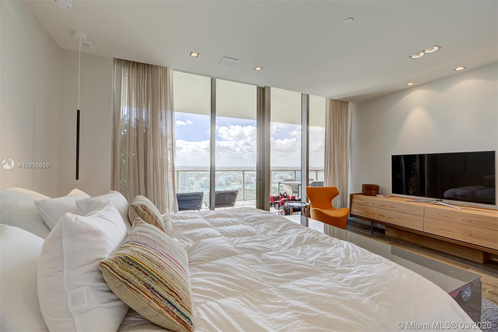 9701 Collins ave-2204S bal-harbour-fl-33154-a10835959-Pic35