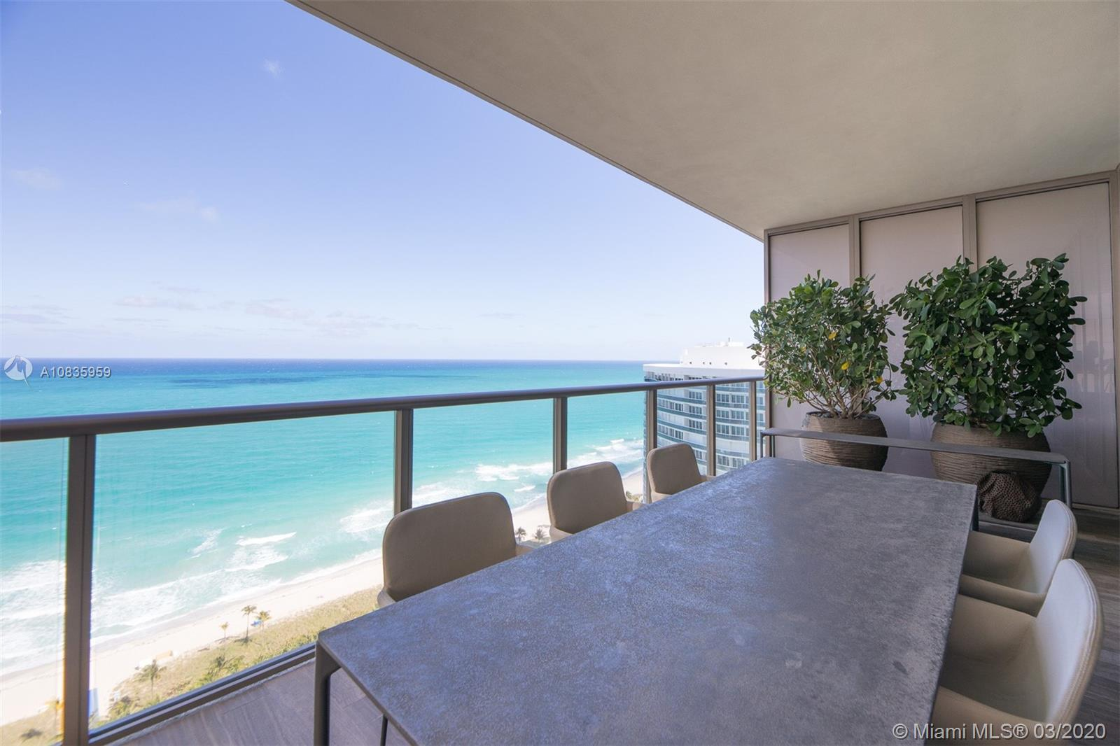 9701 Collins ave-2204S bal-harbour-fl-33154-a10835959-Pic38