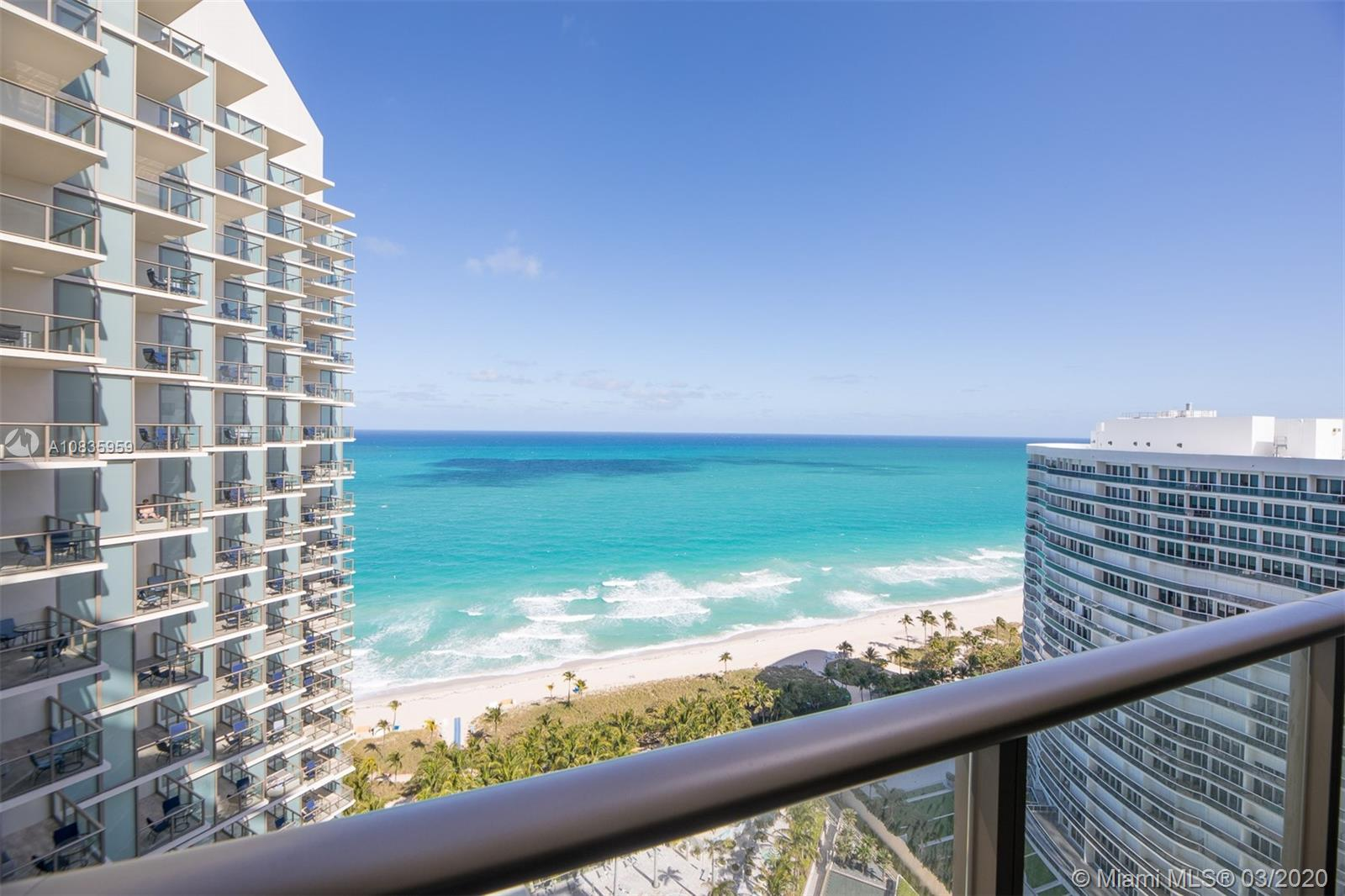 9701 Collins ave-2204S bal-harbour-fl-33154-a10835959-Pic39