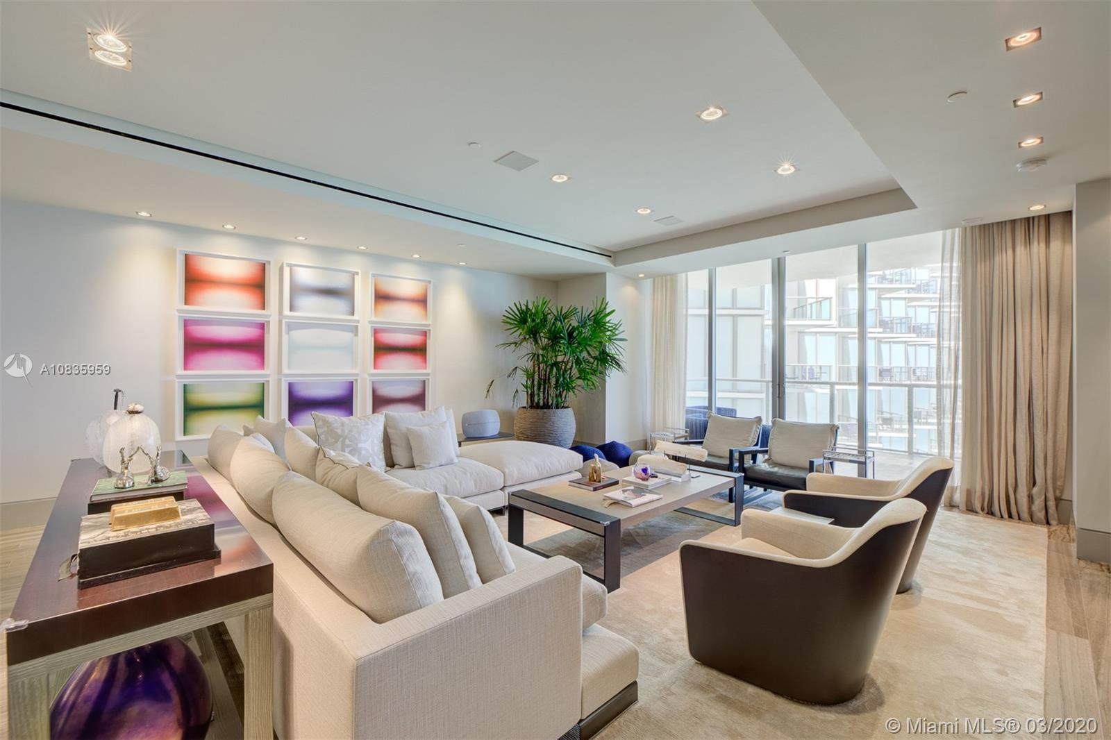 9701 Collins ave-2204S bal-harbour-fl-33154-a10835959-Pic04