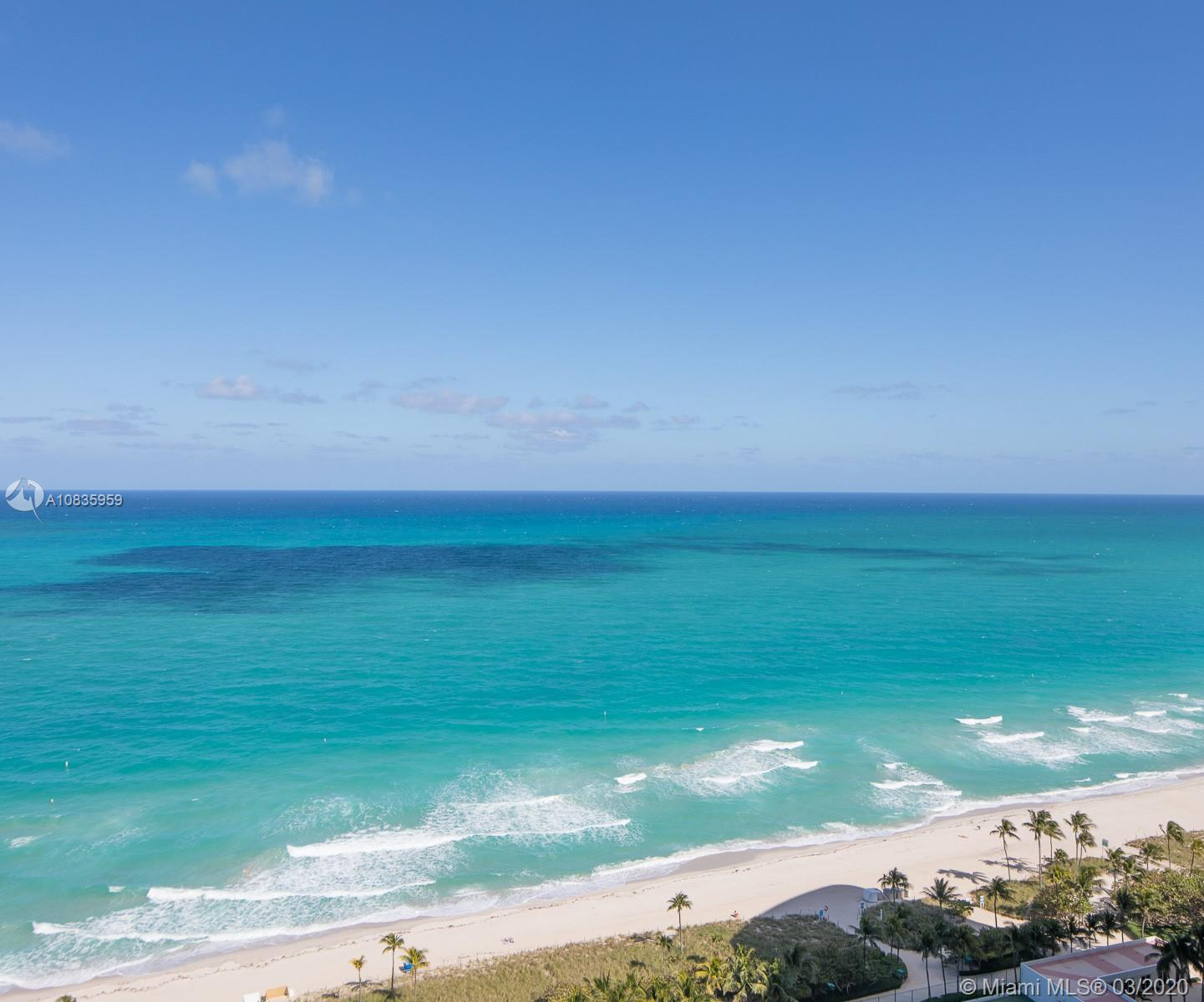 9701 Collins ave-2204S bal-harbour-fl-33154-a10835959-Pic40