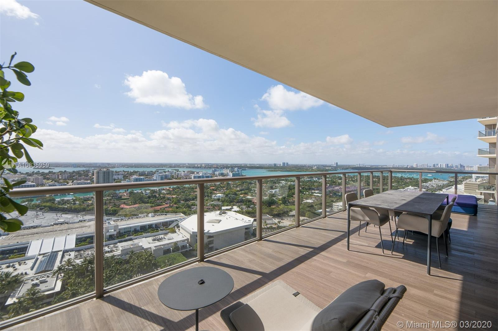 9701 Collins ave-2204S bal-harbour-fl-33154-a10835959-Pic41
