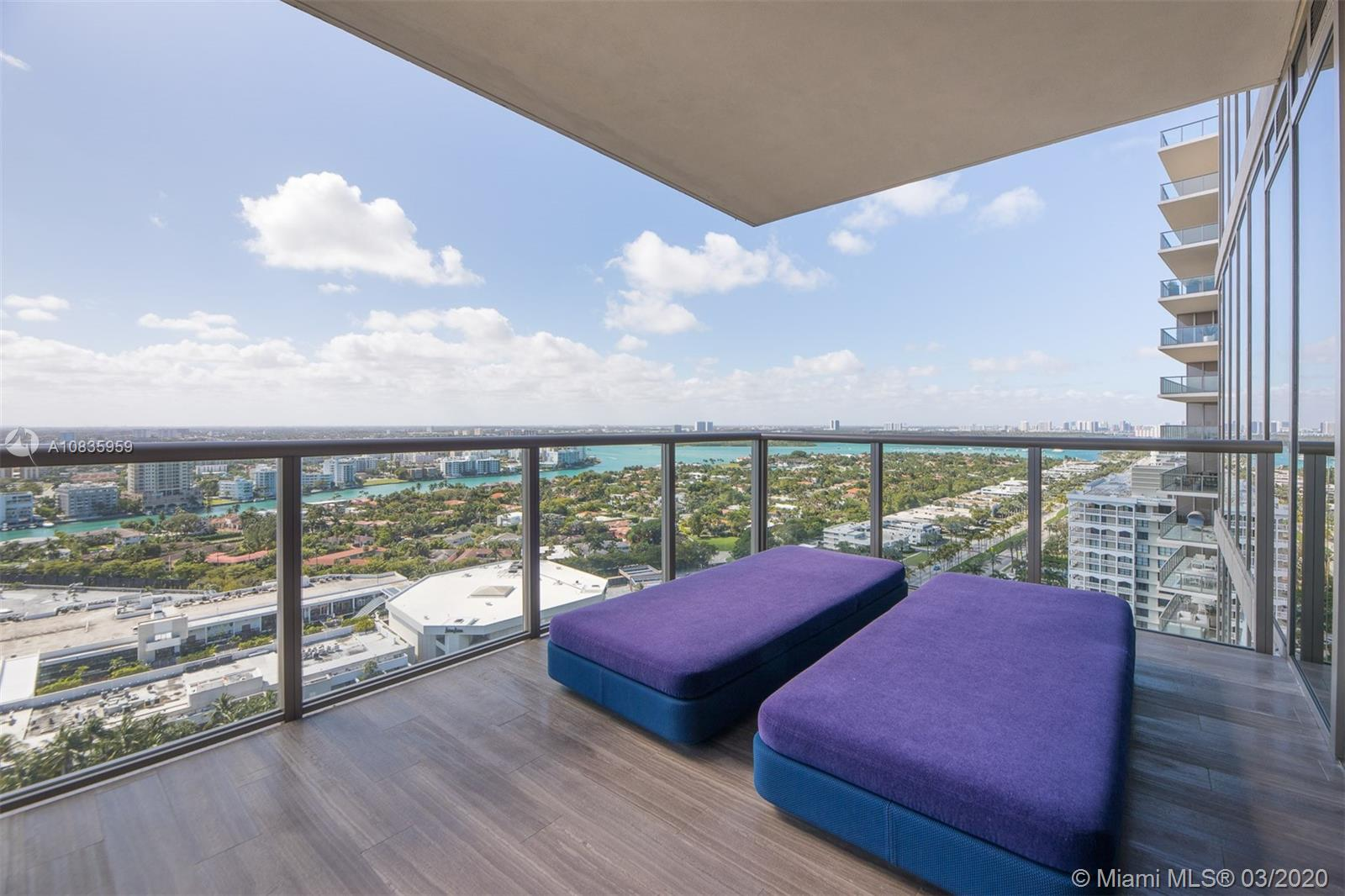 9701 Collins ave-2204S bal-harbour-fl-33154-a10835959-Pic42