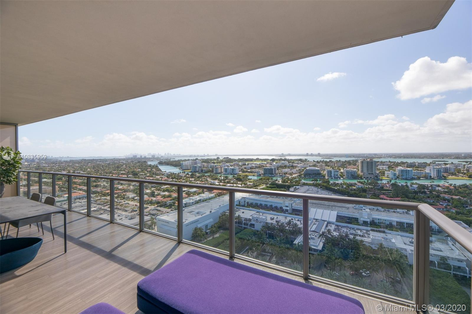 9701 Collins ave-2204S bal-harbour-fl-33154-a10835959-Pic43