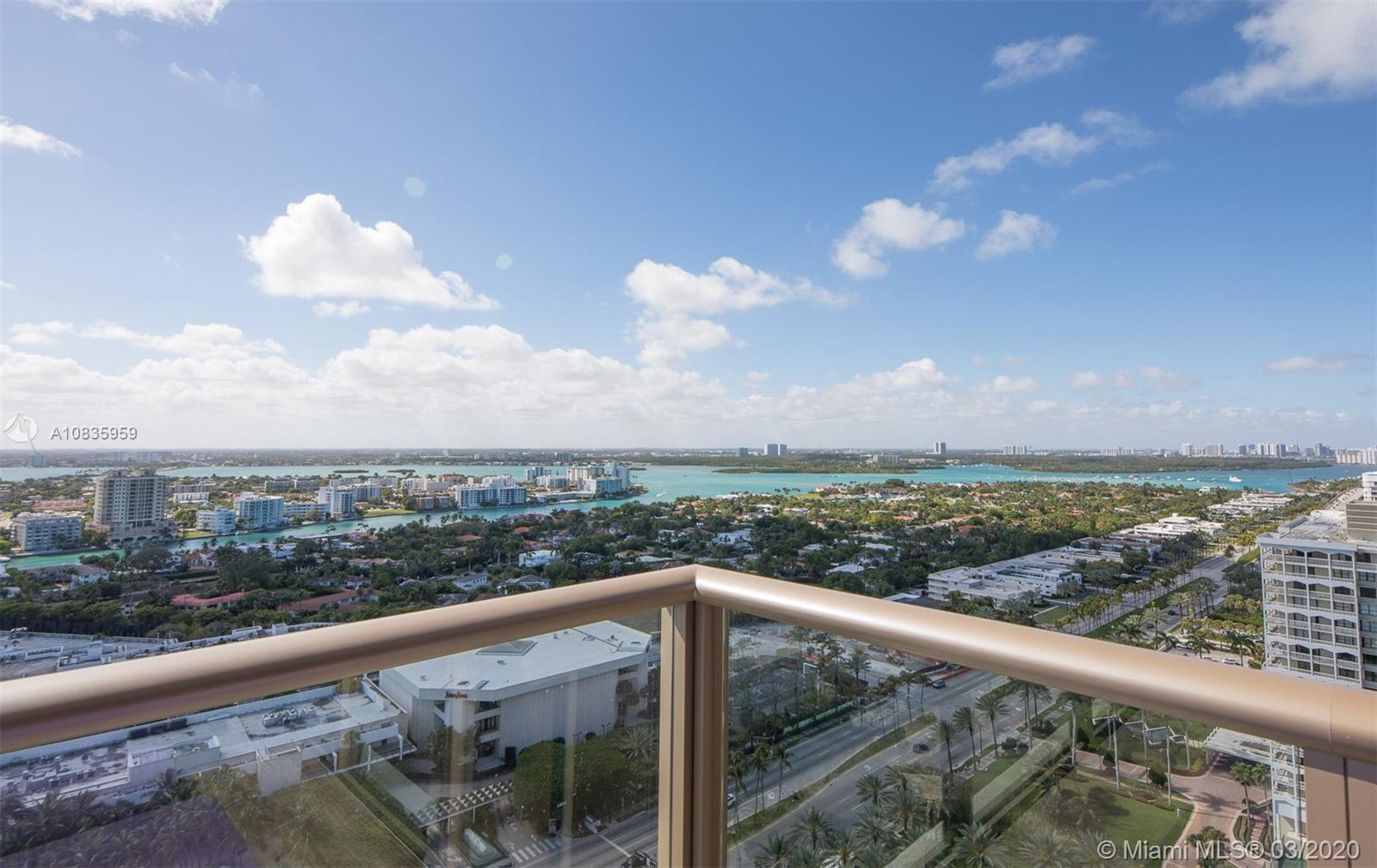 9701 Collins ave-2204S bal-harbour-fl-33154-a10835959-Pic44