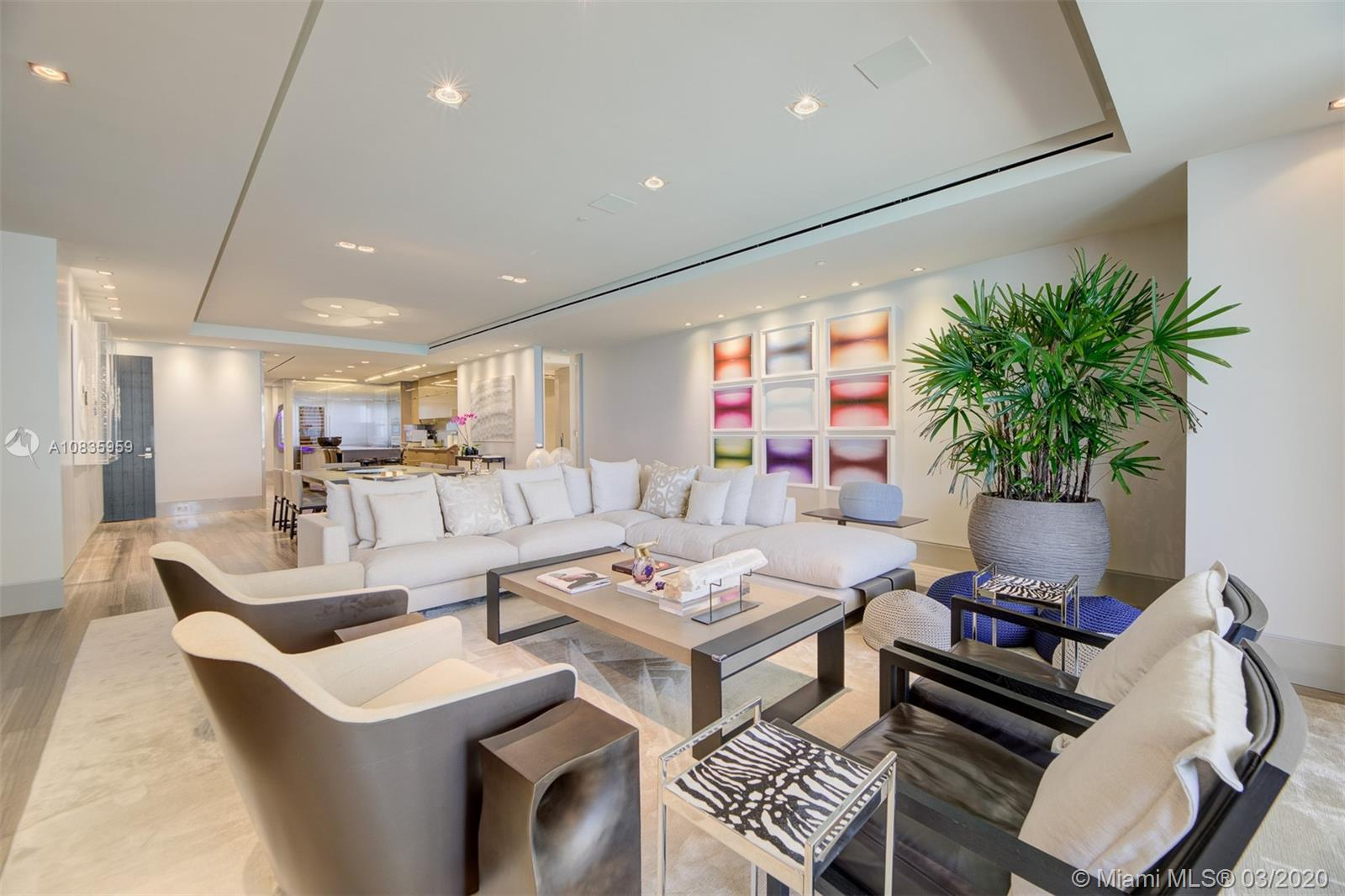 9701 Collins ave-2204S bal-harbour-fl-33154-a10835959-Pic05