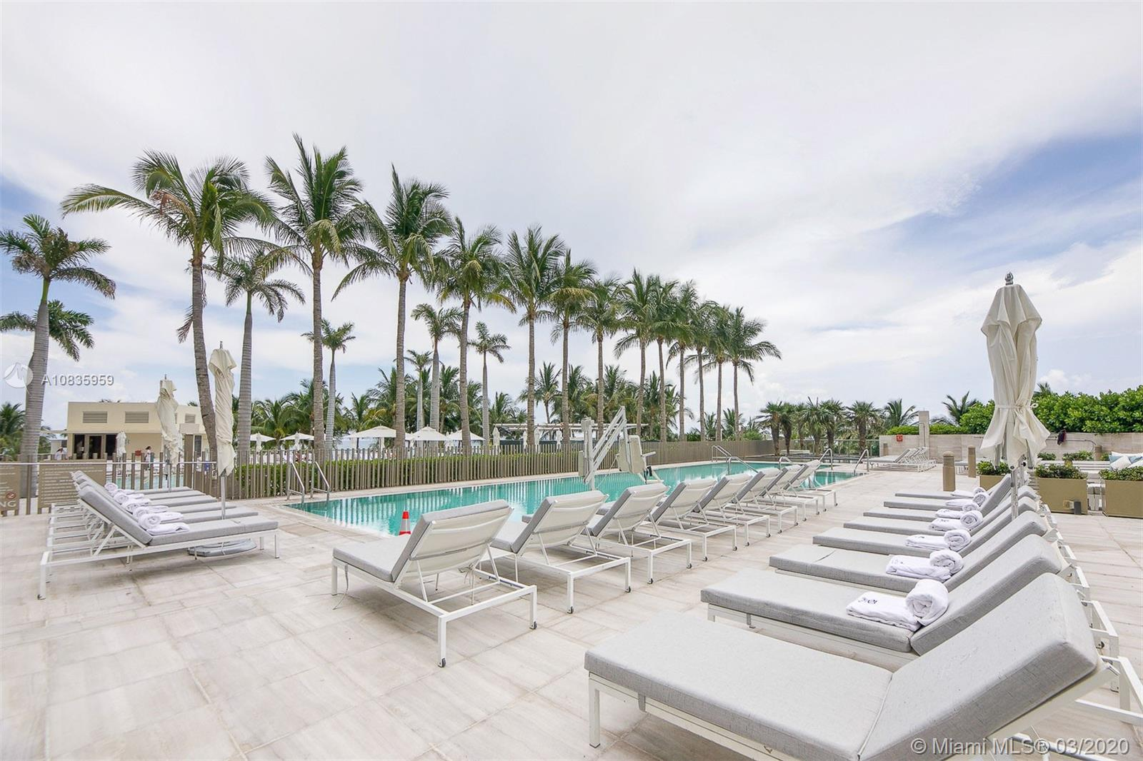 9701 Collins ave-2204S bal-harbour-fl-33154-a10835959-Pic53