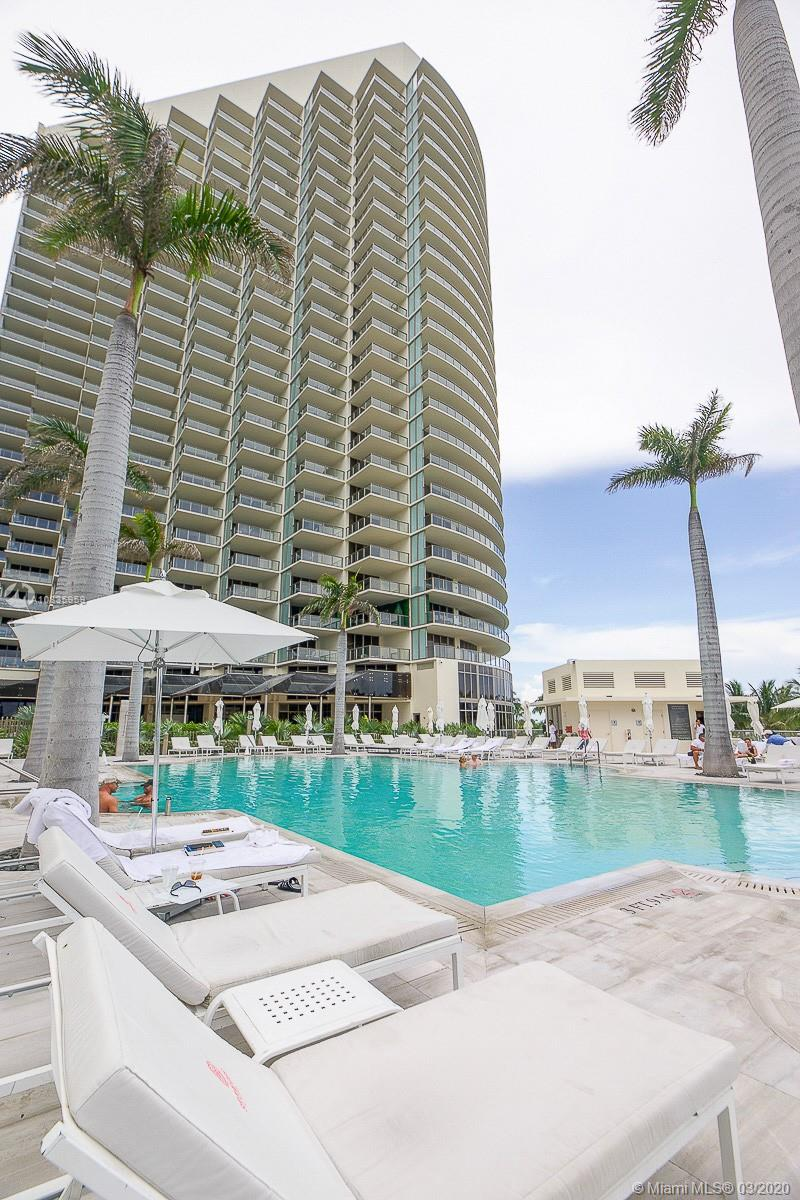 9701 Collins ave-2204S bal-harbour-fl-33154-a10835959-Pic54