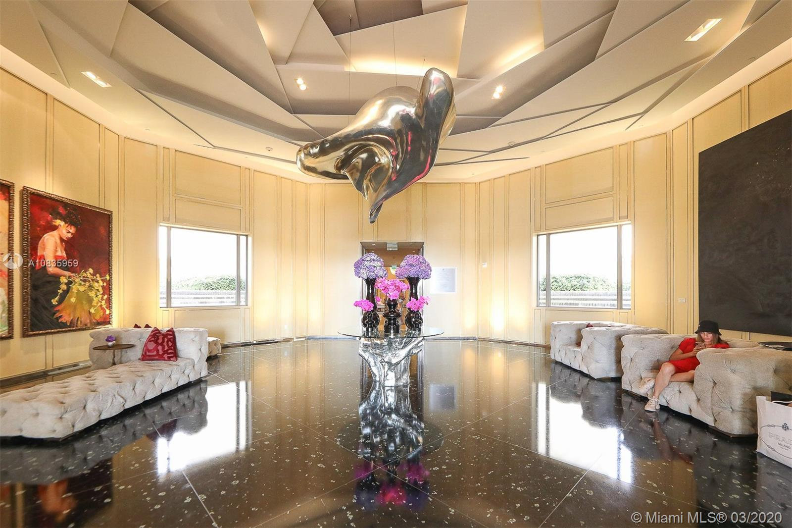 9701 Collins ave-2204S bal-harbour-fl-33154-a10835959-Pic58