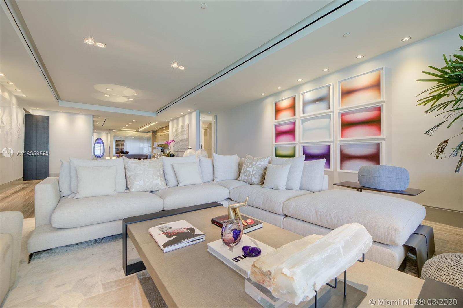 9701 Collins ave-2204S bal-harbour-fl-33154-a10835959-Pic06