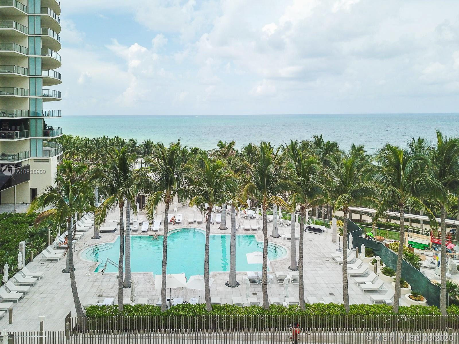 9701 Collins ave-2204S bal-harbour-fl-33154-a10835959-Pic61