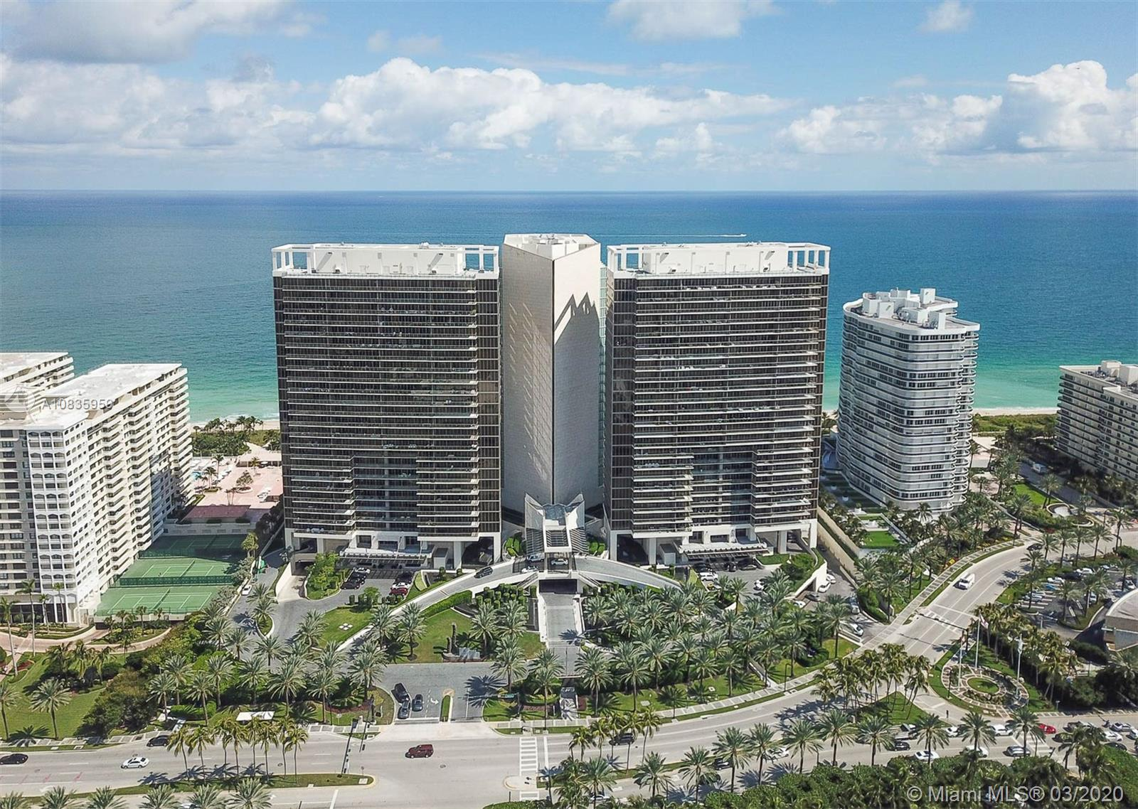 9701 Collins ave-2204S bal-harbour-fl-33154-a10835959-Pic63