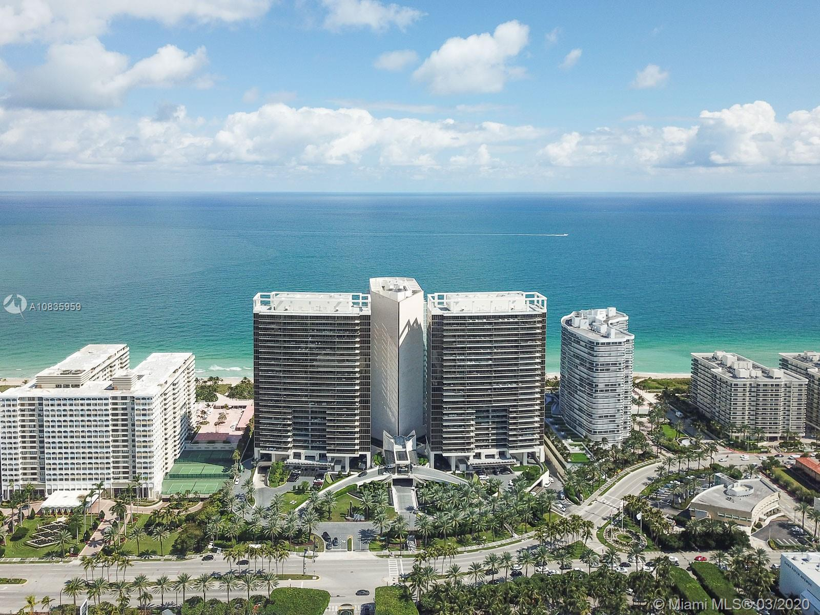 9701 Collins ave-2204S bal-harbour-fl-33154-a10835959-Pic64
