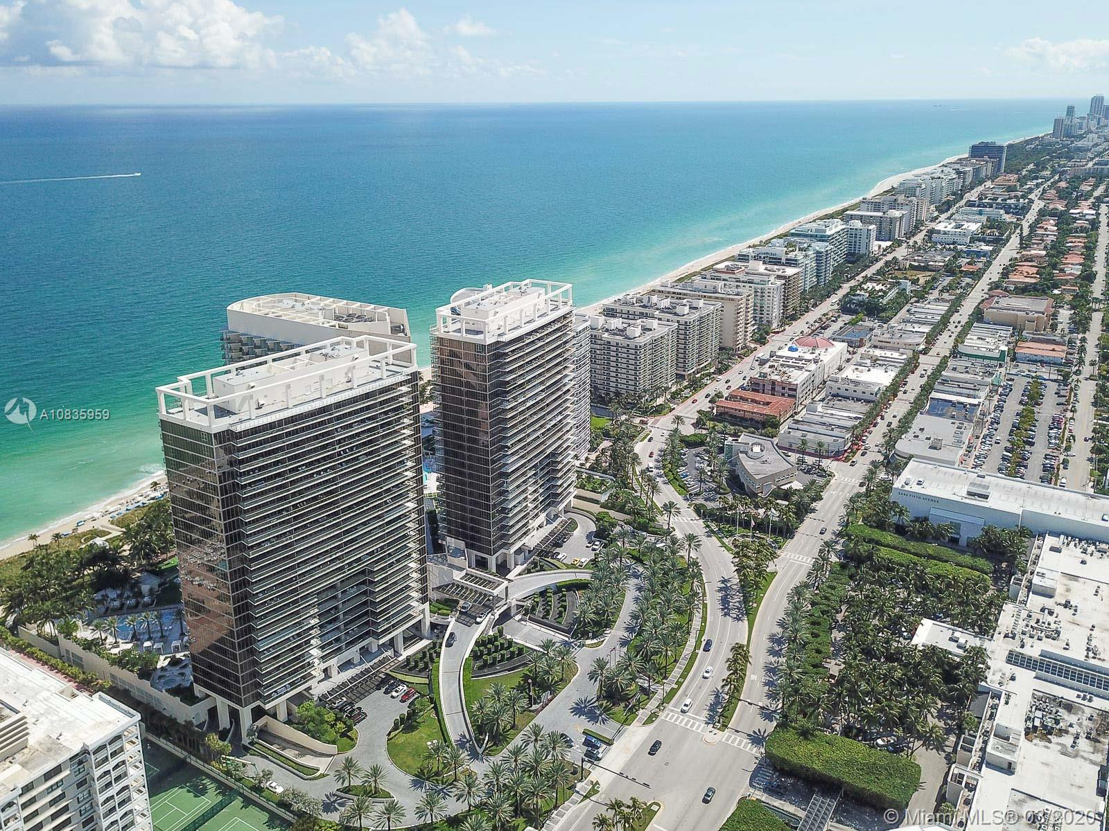 9701 Collins ave-2204S bal-harbour-fl-33154-a10835959-Pic65