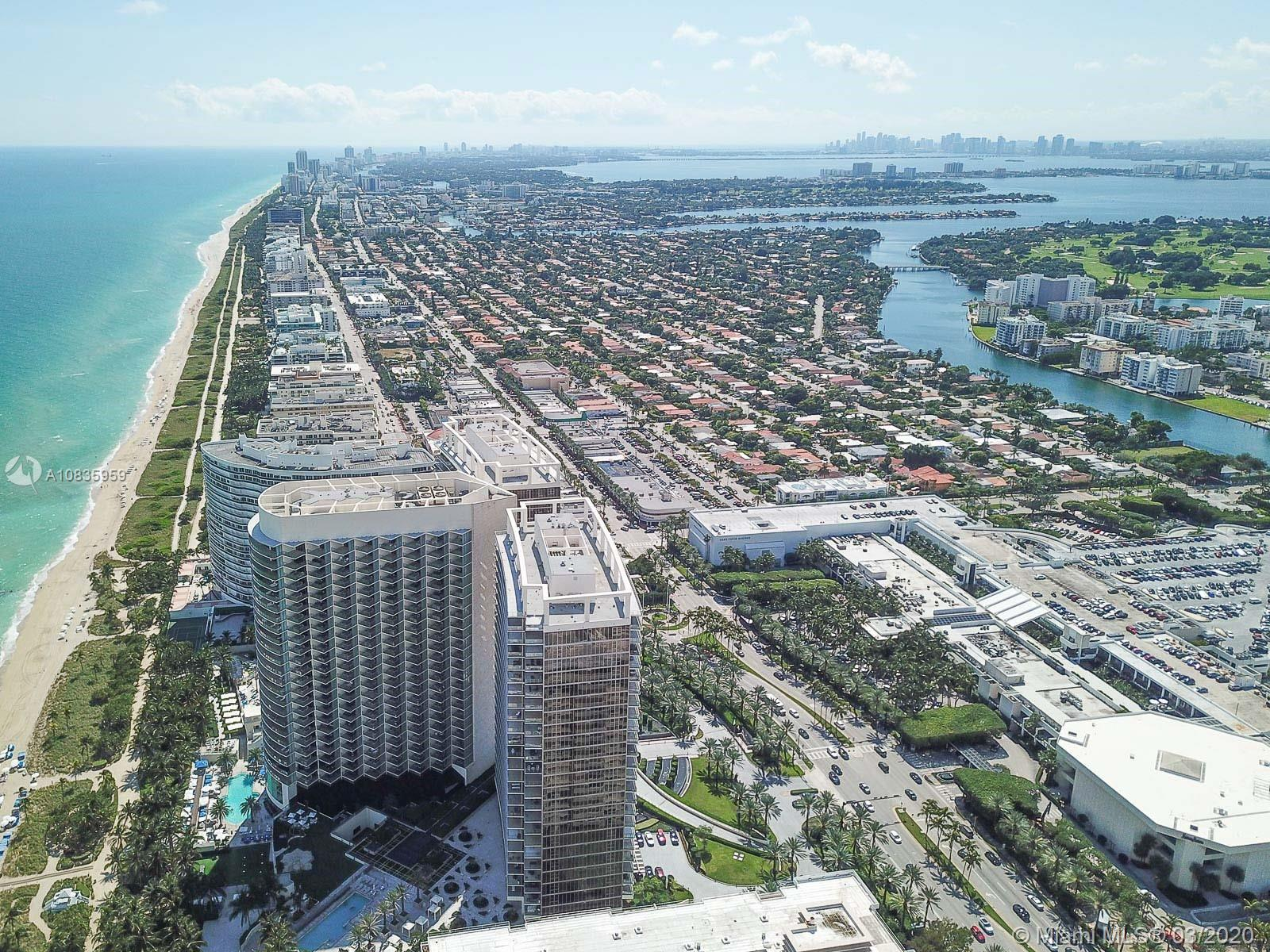 9701 Collins ave-2204S bal-harbour-fl-33154-a10835959-Pic66